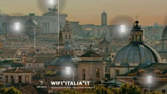義政府計劃推出全國統一公共wifi