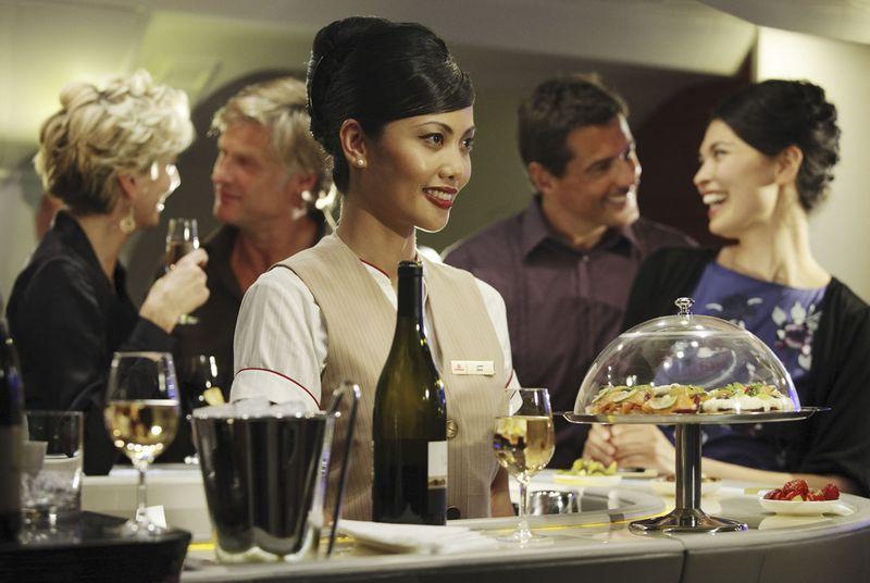 西班牙離島政府未糾正旅客行為 要求航空公司禁酒
