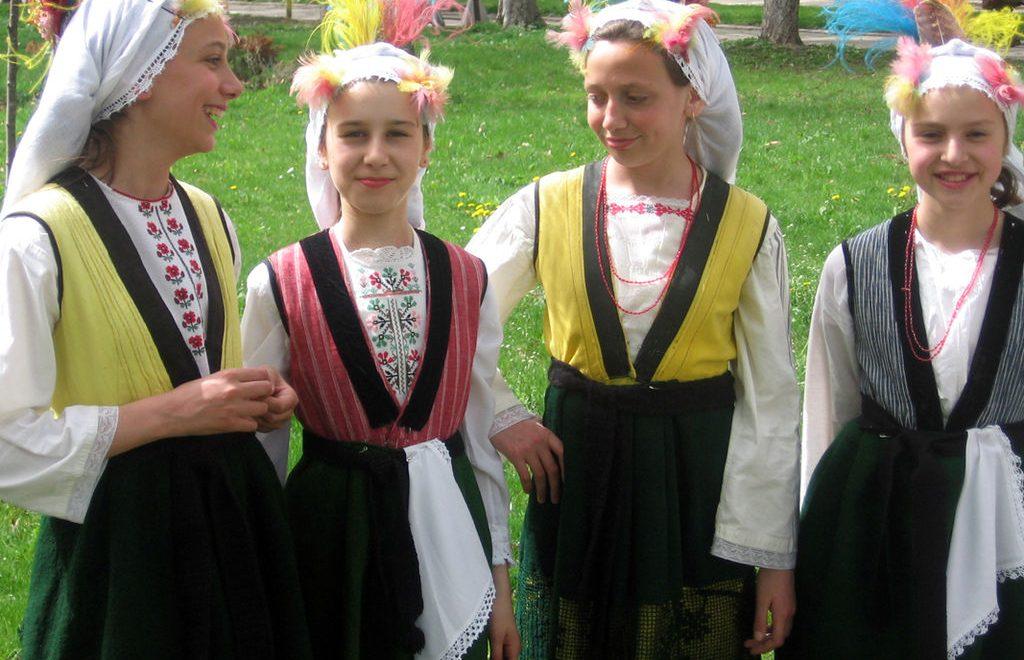 布加利亞人口暴跌 但拒絕接受難民「幫補」人口