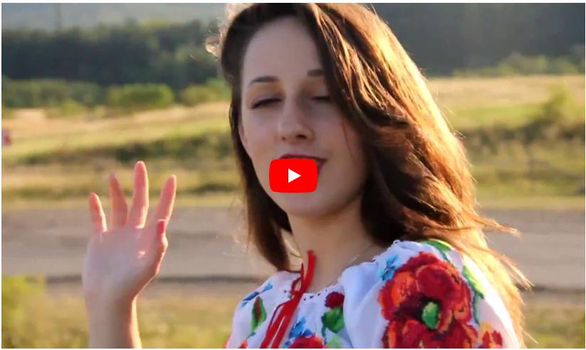 班文曲瘋傳歌 變成烏克蘭愛國歌 呼籲國民唔好走?