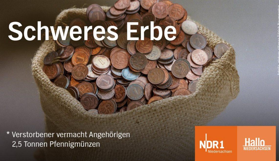 德聯邦銀行接2.5噸馬克神沙 要人手點足7個月?