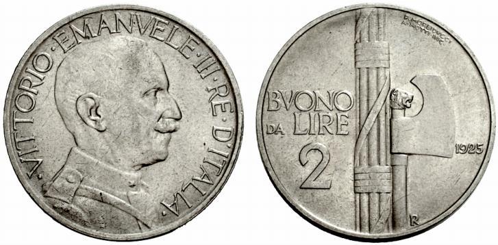 流亡多年 戰時義大利國王伉儷遺體終於返國
