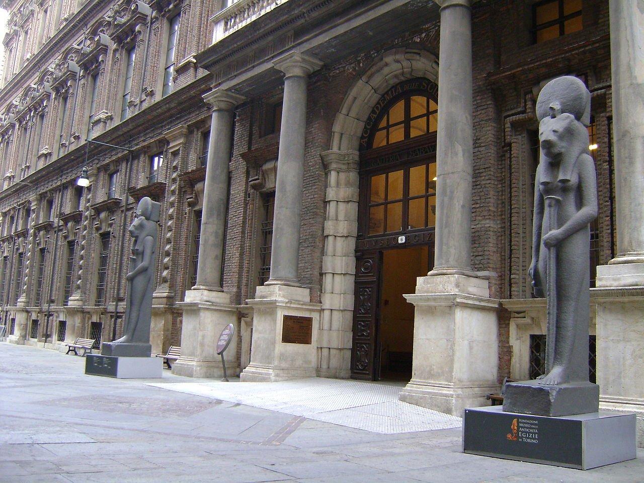 義大利博物館俾阿拉伯人折扣 搞到當地人電話轟炸熱線抗議