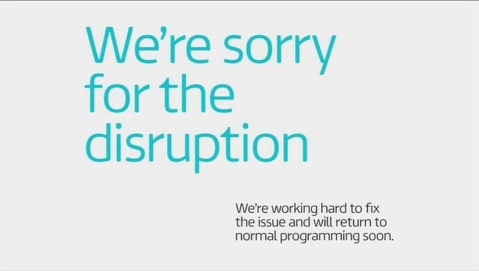 ITV 新聞廠響火警鐘 資深主播都嚇親口窒窒