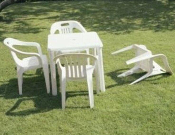 英國4級地震 Twitter 煞有介事報導災情 宣示「我地會重建」