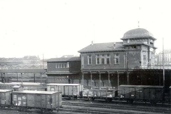 德國最古老鐵路竟然被揭發非法營運成百年?