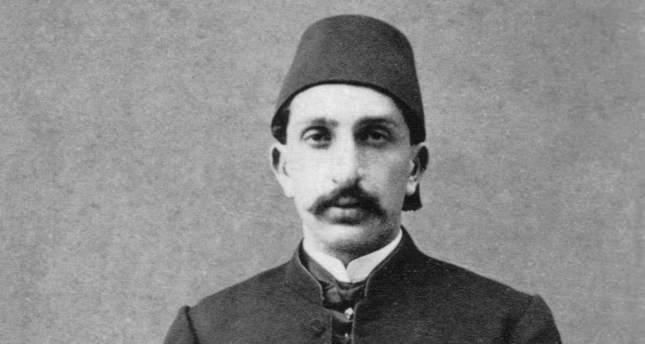 突厥政治繼續轉向伊斯蘭 最後蘇丹都變神主牌?