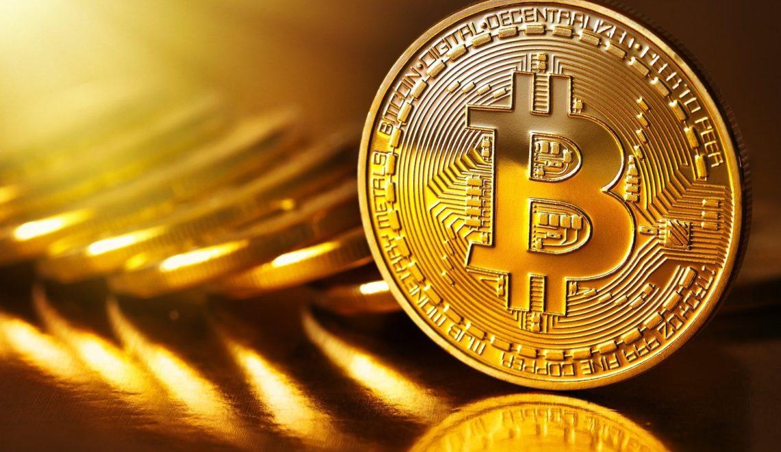 芬蘭政府出指引 建議如何套現歐羅換bitcoin