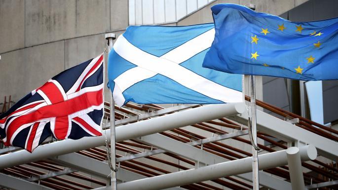 英蘇就歐盟權力下放 爭論不下 或有司法大戰 憲政危機