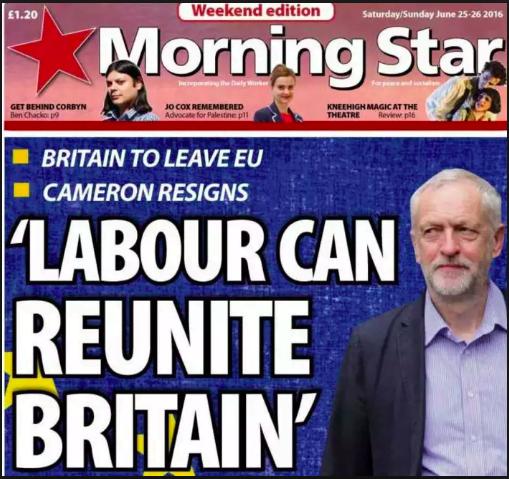 英國左膠報紙都係隻字不提間諜被毒案