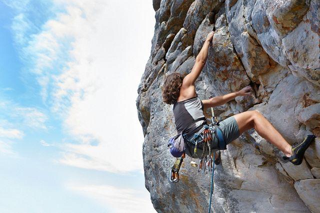 義大利駁回 FB 認為網站「Climbook」 侵權之訴訟