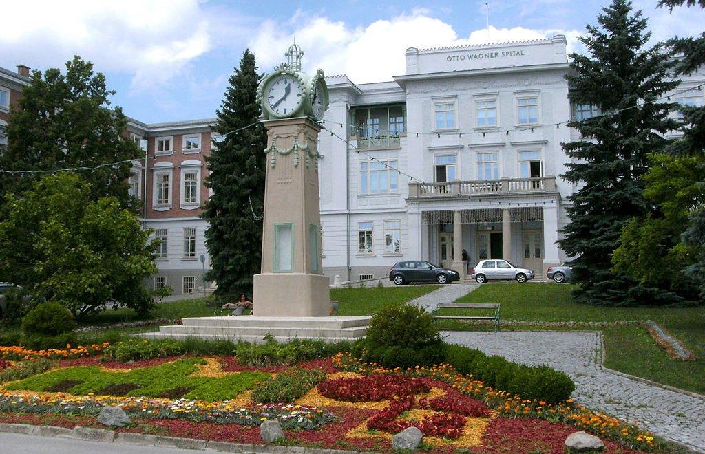 索羅斯大學 同奧政府簽備忘錄 準備遷往維也納