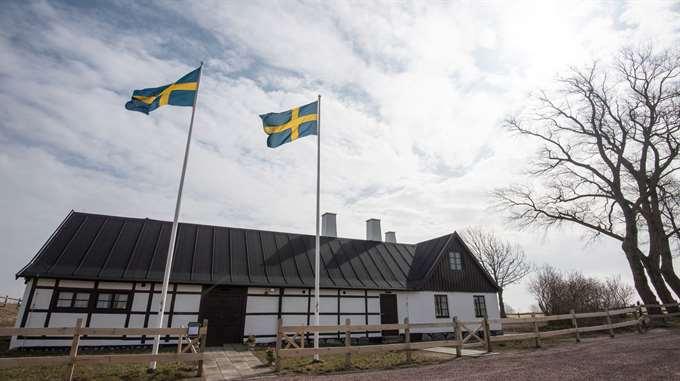 聯合國安理會嘗試打破僵局 移師瑞典 係前秘書長居所開會