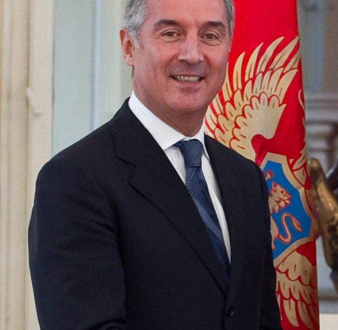 北約盟國當中都有強人好似布丁咁連選連任 甚至任期長過盧卡申科達27年?