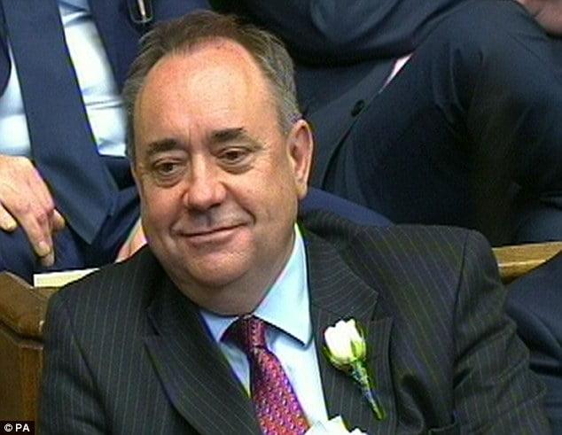 蘇格蘭白人壽命竟然係最短?