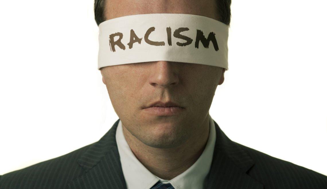 政治正確禍延英國大學 多間院校要白人講師接受再教育 承認自己有「種族主義傾向」?
