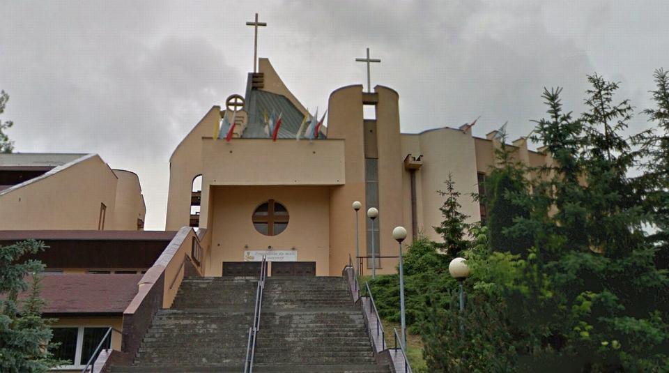 波蘭神父被揭發派大麻曲奇 警方無確認神父有無自己種大麻