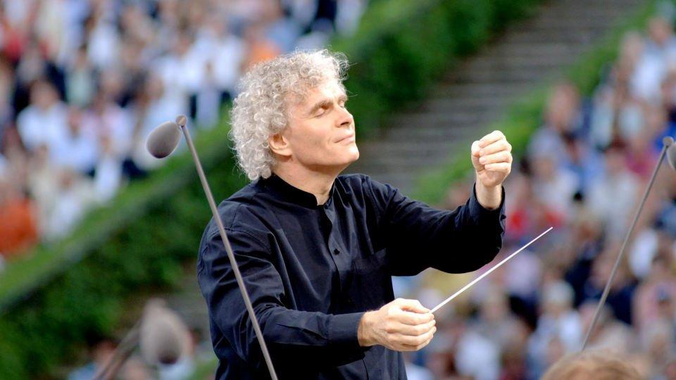 倫敦交響樂團 7月係市中心玩萬人露天音樂會?