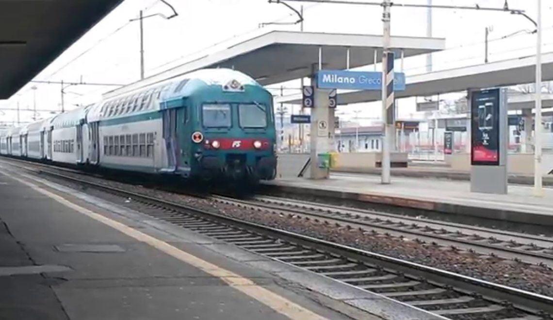義大利終審判決 火車唔準時導致「不適」唔構成國鐵賠償條件