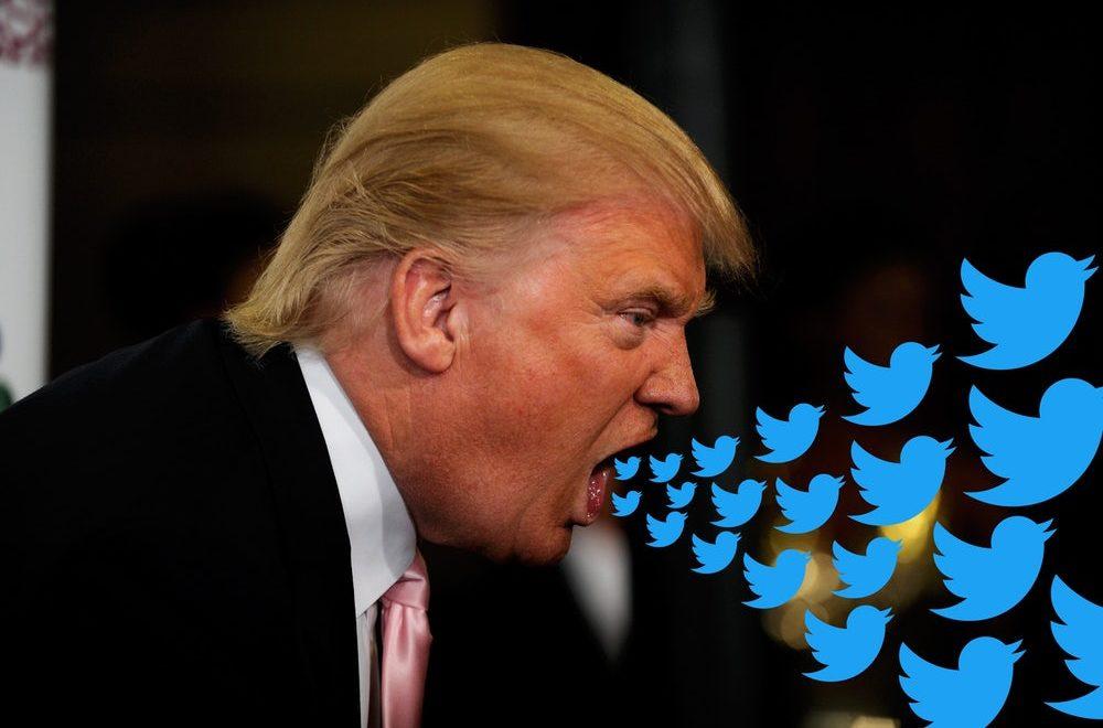 美國地方法官裁定:當勞侵唔可以係 Twitter Block 人否則違反憲法第一修正案