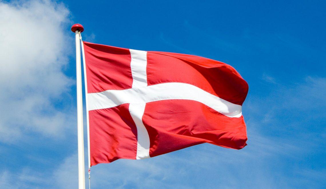 格陵蘭議會唔記得自己通過嘅法案 丹麥國慶無人升起丹麥國旗