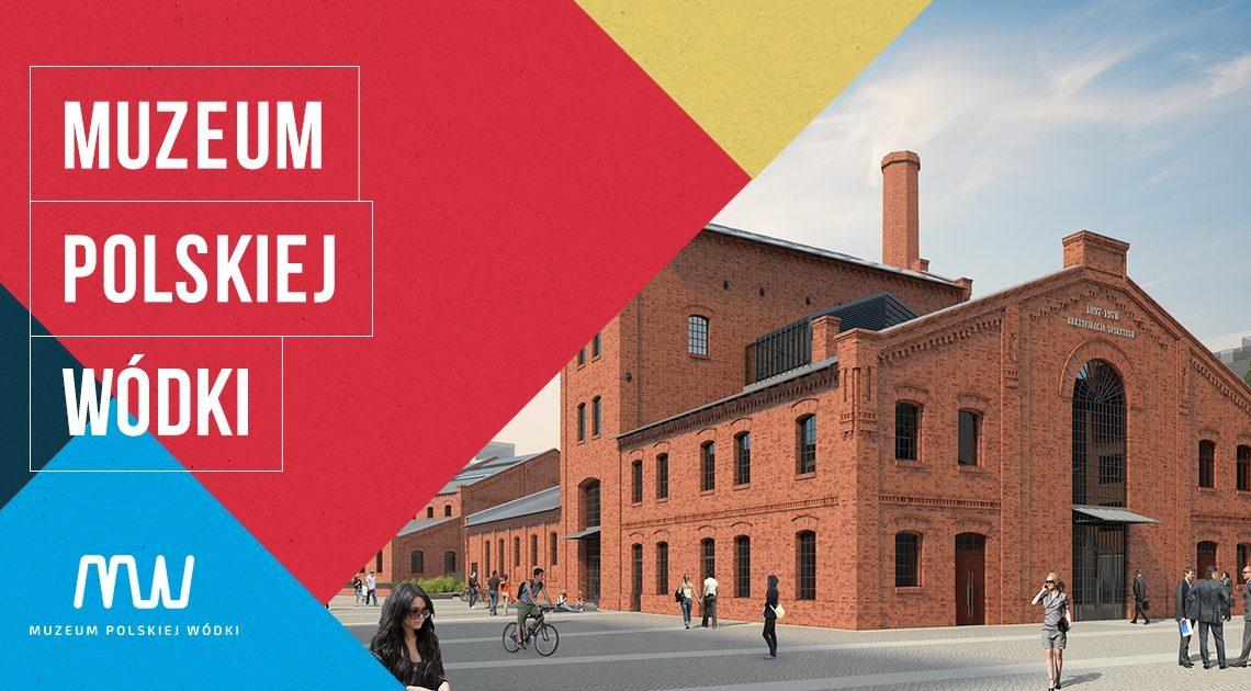 為宣揚正統 波蘭都要開個伏特加博物館?