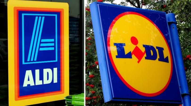 德國兩大超市表示 英芥蘭入世界盃決賽 全英分店提早閂門「慶祝」