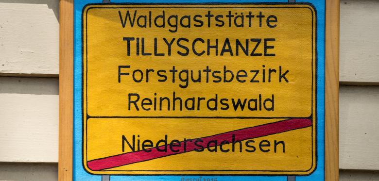 德地方廿五年無郵政編號 長期用00000頂住先