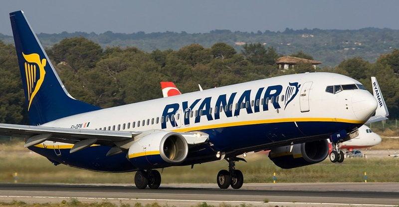 壞人航空要求都柏林機場禁酒 但管理當局拒絕表示懲罰所有乘客?