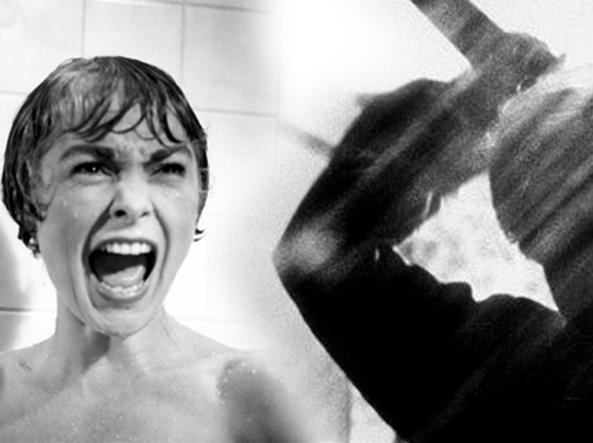 英芥蘭法庭奇案:男子性愛時刀插女伴頸 女子失血過多死亡