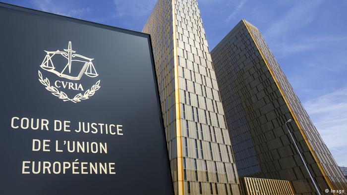 蘇格蘭最高法院容許市民向歐洲法院上訴 或有權撤回退歐