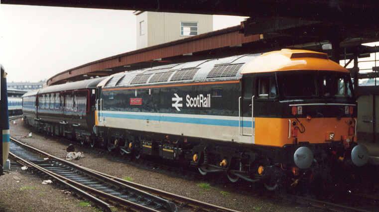 蘇國鐵風評改善 但荷蘭國鐵都係提早喪失專營權
