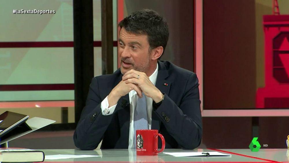 法國前總理空降選巴賽市長 市民認同評分幾乎包尾?