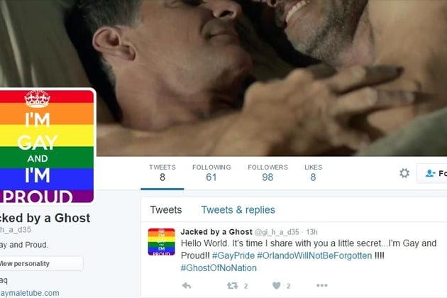 愛爾蘭高院裁定 政府可以檢查難民社交媒體 證實佢地係唔係同性戀