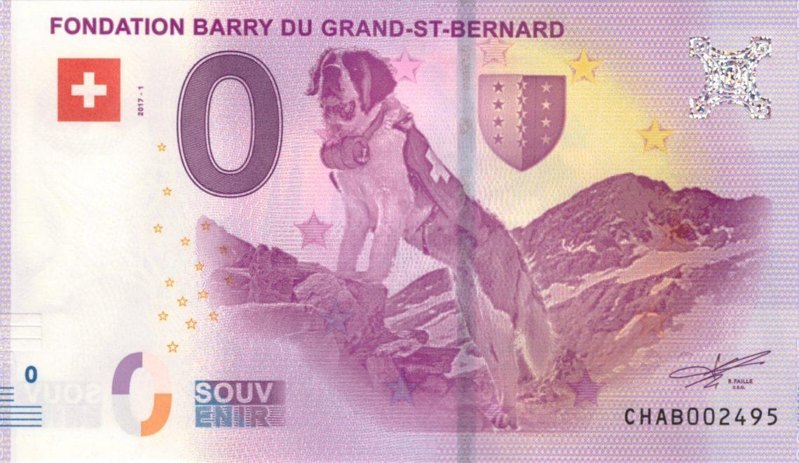 瑞士學生收到0法郎國鐵帳單 國鐵反而指佢有責任?