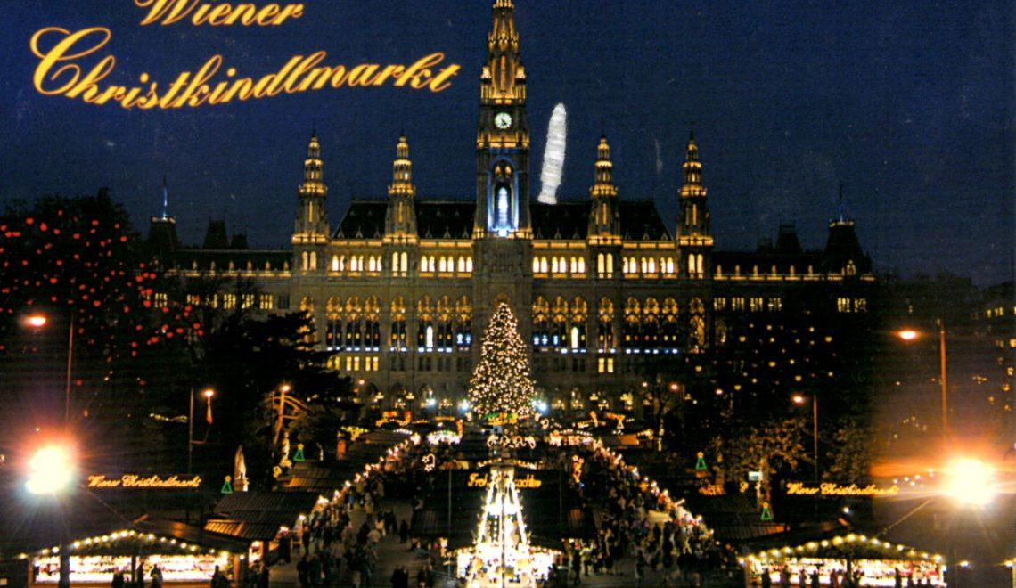 奧地利落實 GDPR send 聖誕卡都要瘋狂問許可