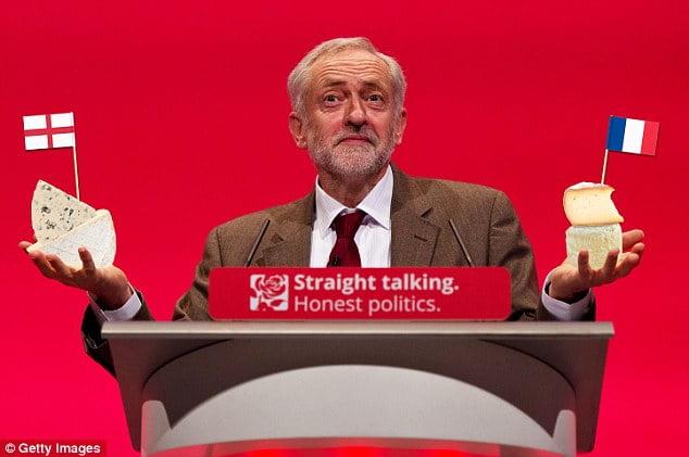 工黨工會未選舉已經開口牌 輸了高志民還能當黨魁?