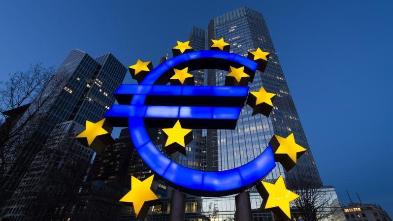 脫歐效應持續 歐洲政府發債轉係米蘭進行