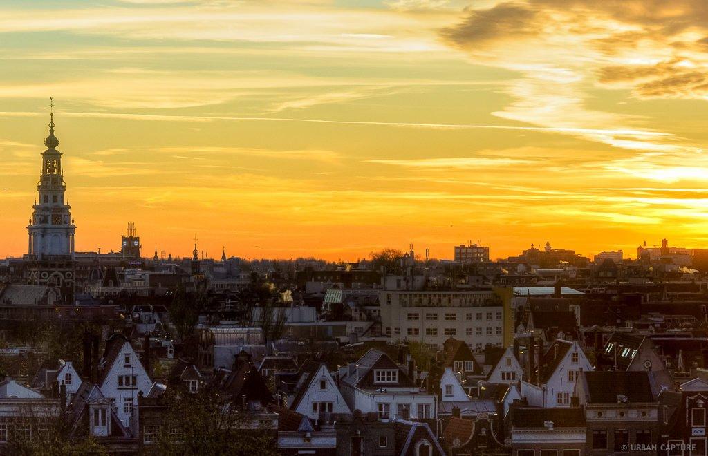 荷蘭諮詢廢除夏令時間但政府俾錯日落時間