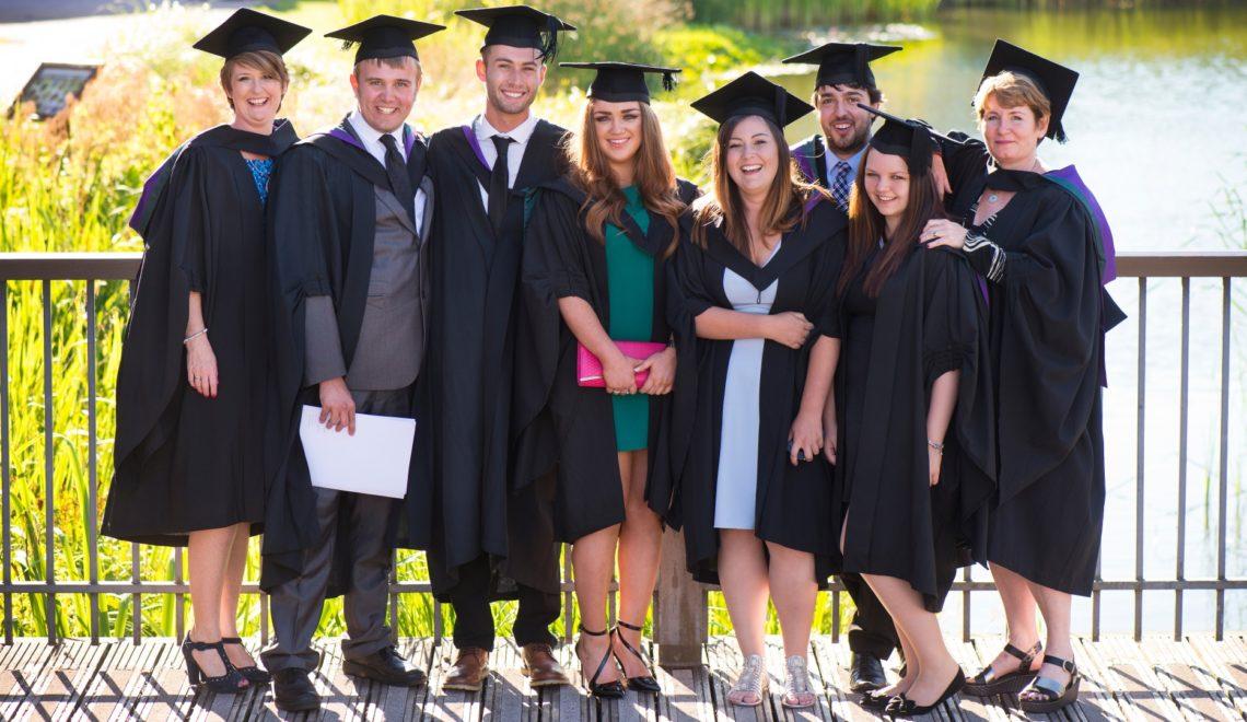 英國一級榮譽學位20年黎嚴重「通脹」