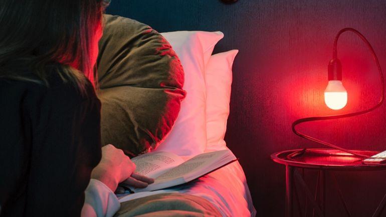 瑞典酒店提供零房價俾成功數碼戒毒人士?