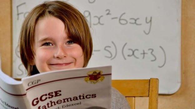 研究顯示 英學校向強國學習數學教育方法先導計劃 對學童零成果