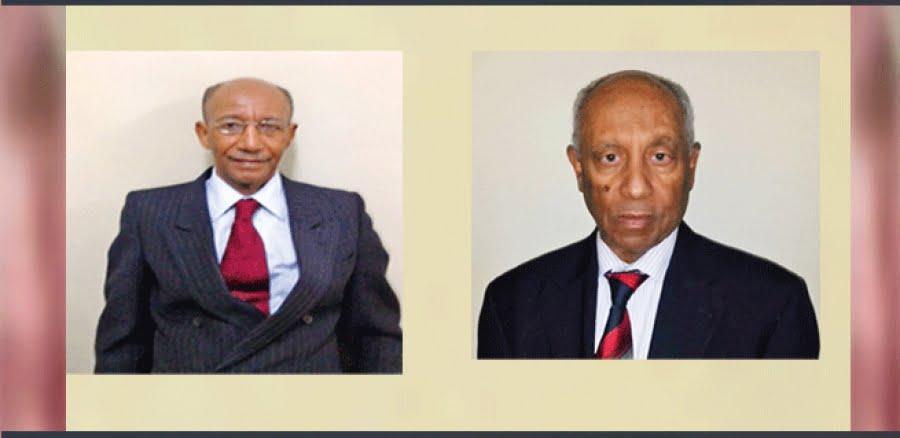 埃塞俄比亞共黨軍官失勢 走入義大利使館一避就係28年