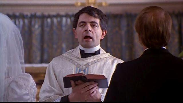 脫歐令人絕望 聖公會發起限期後五日聯合祈禱