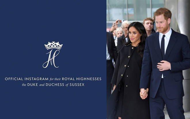 皇室職員一度建議 將哈利王子降級到伯爵