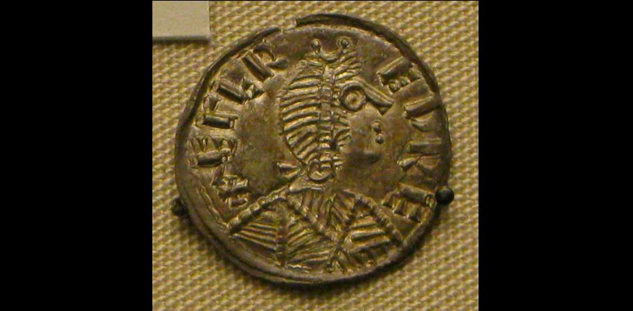 英地方發現古錢幣 顯示「英始皇」並唔係咁偉大?