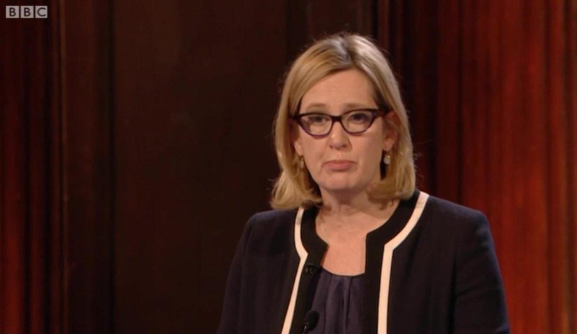 文翠珊反省人生 終於表示後悔無出現係電視辯論