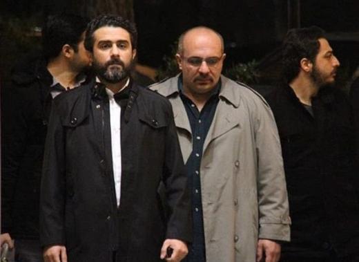 伊朗電視宣傳捉到「CIA特工」 法媒踢爆地理大錯亂?