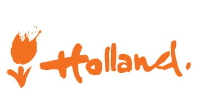 荷蘭旅遊局放棄「荷蘭」品牌