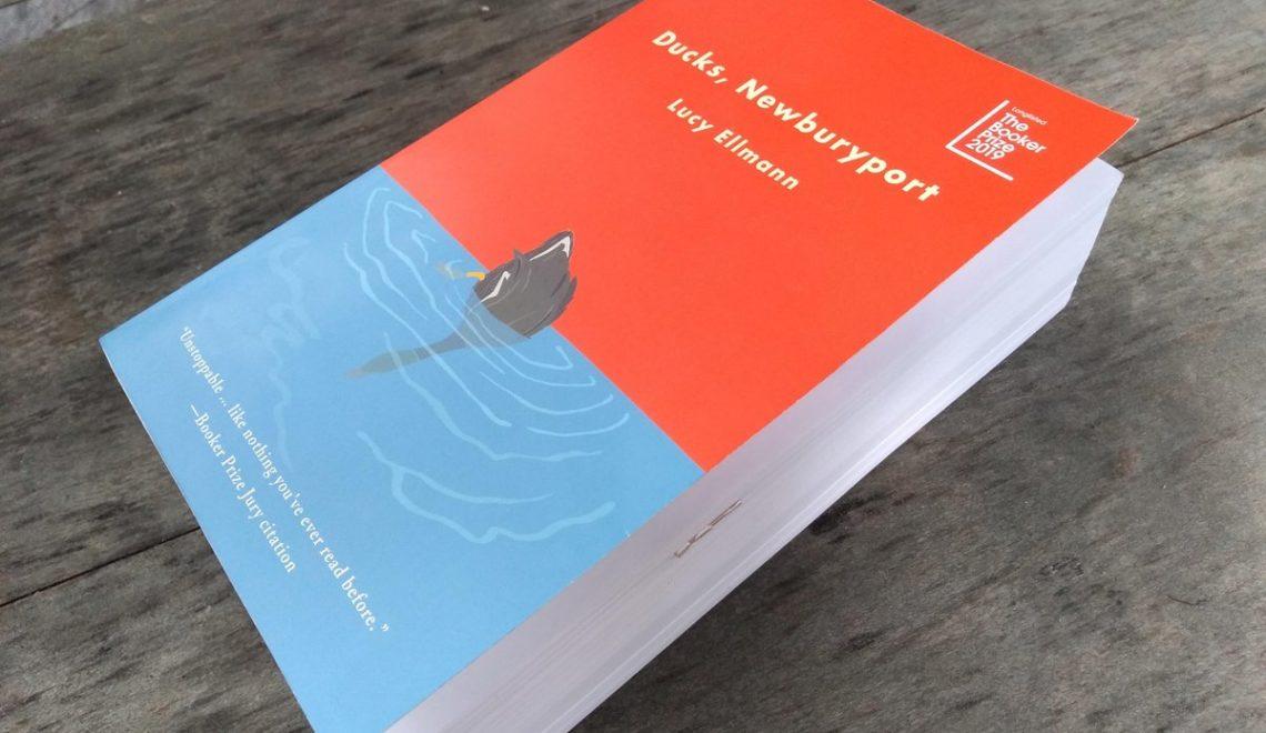 作家挑戰世界最長英文句子 寫咗足足1000頁?